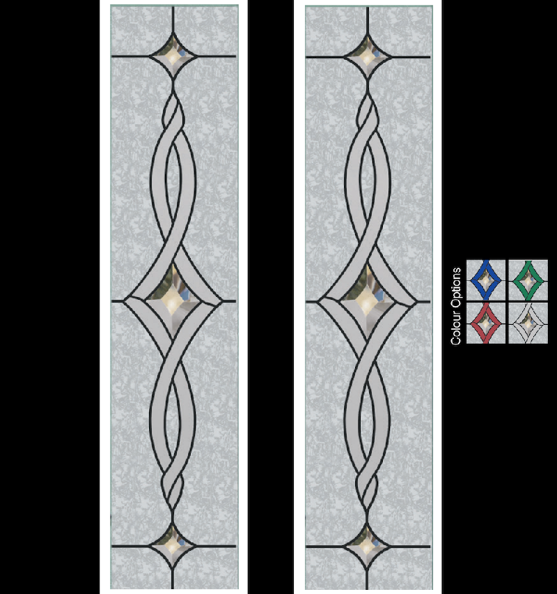 Door Glass Designs Best Door Glass Designs