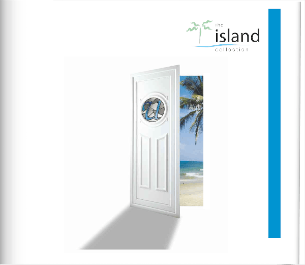 Island uPVC Doors  sc 1 st  Unique Composite Doors & Unique Composite Door Brochures